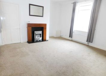 Thumbnail 2 bed property to rent in Poplar Street, Chester Le Street