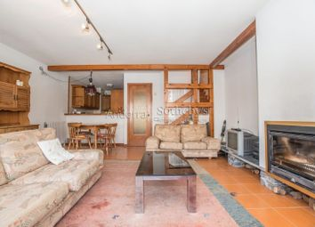 Thumbnail 4 bedroom property for sale in Ad100 Canillo, Andorra