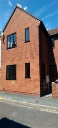 Thumbnail 2 bedroom semi-detached house to rent in Queen Street, Lincoln