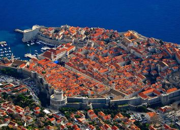 Thumbnail Land for sale in Zaton Dubrovnik, Croatia