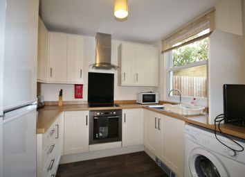 Room to rent in Kings Mews, Kings Street, Town Centre GL50