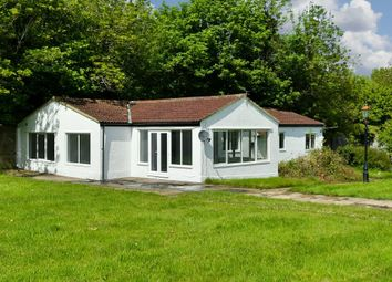 Thumbnail 3 bed bungalow to rent in Stubbs Lane, Lower Kingswood