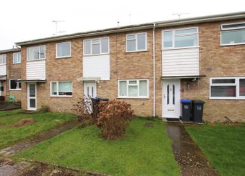 Thumbnail 2 bed property to rent in 8 Columbia Walk, Worthing