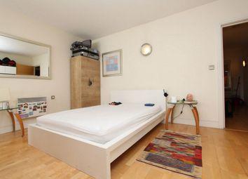 Thumbnail Room to rent in Larch Court, 2 Royal Oak Yard, London Bridge/Borough