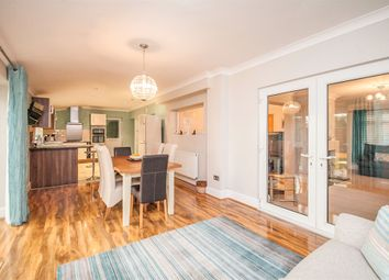 Thumbnail 3 bed detached house for sale in North End, Southminster