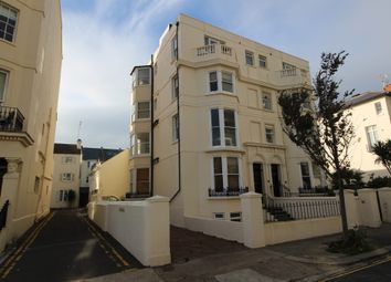 Thumbnail  Studio for sale in Lansdowne Place, Hove