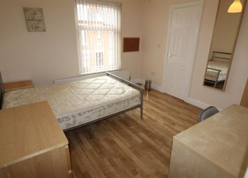 Thumbnail 3 bed terraced house to rent in Villiers Street, Coventry