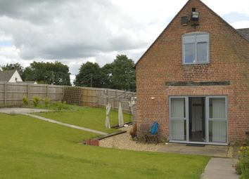 Thumbnail 3 bed barn conversion to rent in Walford, Baschurch, Shrewsbury