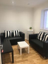 Thumbnail 1 bed flat to rent in Hounslow West, Hounslow