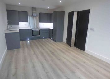 Thumbnail 2 bed flat to rent in Lewy House, 1 Langley Park, London