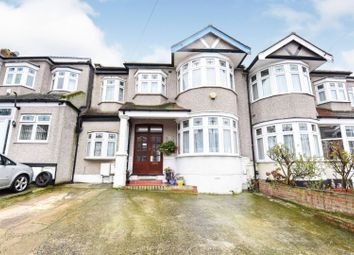 5 bed semi-detached house for sale in Fowey Avenue, Ilford IG4