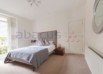 Thumbnail 1 bed flat to rent in Finchley Road, St.Johns Wood