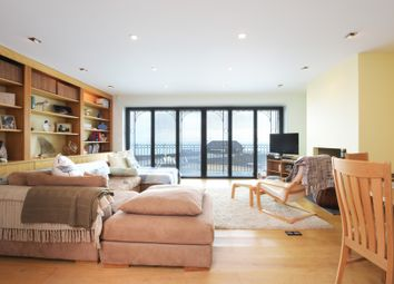Thumbnail 1 bed terraced house to rent in Pier Approach, Broadstairs