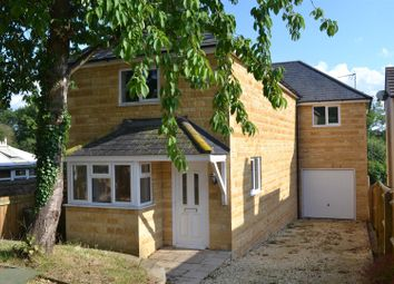 Thumbnail 4 bed property for sale in Worcester Road, Chipping Norton