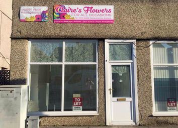 Thumbnail Property to rent in Borough Road, Loughor, Swansea, Abertawe
