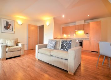 Thumbnail 1 bedroom flat for sale in Queens Road, Nottingham