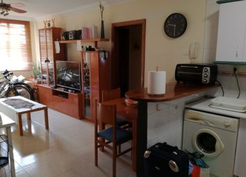 Thumbnail 2 bed duplex for sale in Calle Pilar Cocina, Granadilla De Abona, Tenerife, Canary Islands, Spain
