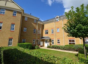 Thumbnail 2 bed flat to rent in Arklay Close, Chantry Park, Hillingdon