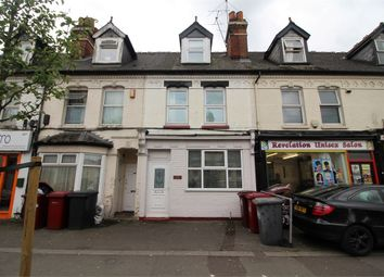 Thumbnail 4 bedroom terraced house for sale in Oxford Road, Reading, Berkshire