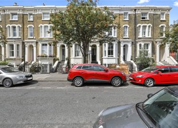 Thumbnail 3 bed terraced house for sale in Morgan Street, Bow, London