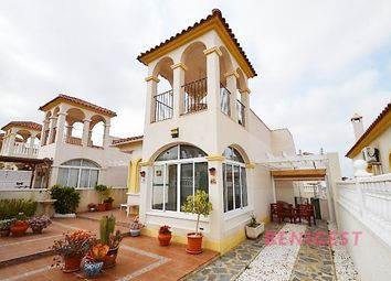 Thumbnail 2 bed detached bungalow for sale in ., Algorfa, Alicante, Valencia, Spain