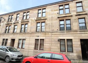 Thumbnail 1 bedroom flat for sale in Bank Street, Paisley, Renfrewshire