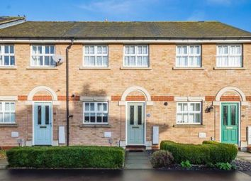 2 bed terraced house for sale in Cottenham, Cambridge CB24