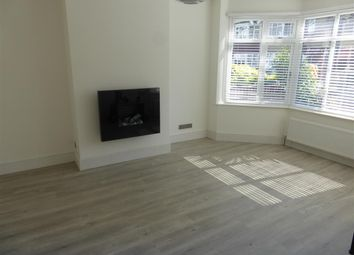 Thumbnail 3 bed property to rent in Vinery Gardens, Shirley, Southampton