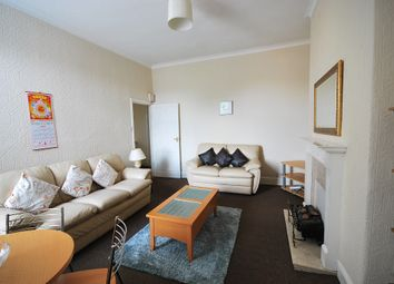 Thumbnail 3 bedroom flat to rent in Claremont Road, Newcastle Upon Tyne