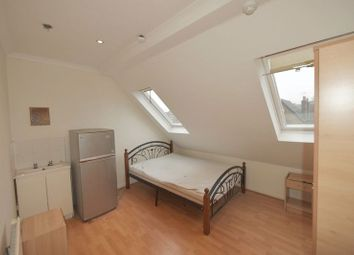 Thumbnail Room to rent in Longley Road, London
