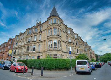 Thumbnail Flat for sale in Deanston Drive, Flat 1/3, Shawlands, Glasgow