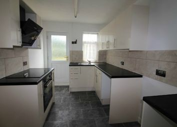 Thumbnail 3 bedroom end terrace house to rent in Bennett Road, West, Ipswich