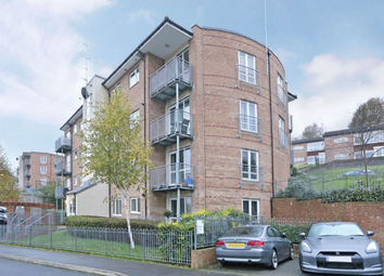 Thumbnail 1 bed flat for sale in St. Hughs Avenue, High Wycombe