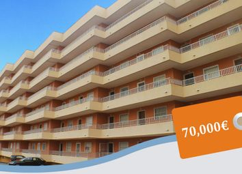 Thumbnail 1 bed apartment for sale in Punta Prima, Torrevieja, Spain