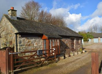 Thumbnail 3 bed barn conversion for sale in Trythogga, Gulval, Penzance