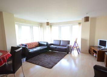 Thumbnail 2 bedroom flat to rent in Winterthur Way, Basingstoke