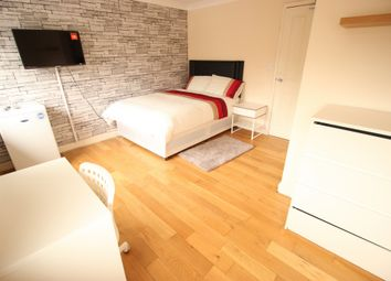 Thumbnail Room to rent in East Ferry Road, Eastferry Road, London