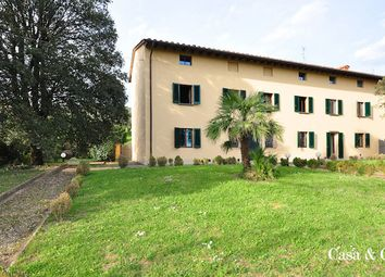 Thumbnail 5 bed detached house for sale in Near Pistoia, Pistoia, Tuscany, Italy