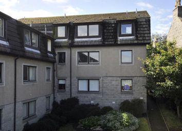 Thumbnail 2 bed flat to rent in 31 Society Court, Woodside, Aberdeen
