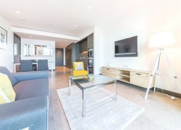 Thumbnail 1 bedroom flat for sale in One Blackfriars, 1-16 Blackfriars Road, Blackfriars
