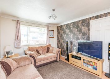 3 bed semi-detached house for sale in Blake Drive, Larkfield, Aylesford ME20