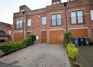 Thumbnail 3 bed property for sale in Proctor Street, Bury