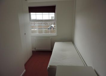Thumbnail 1 bedroom property to rent in Crendon Street, High Wycombe