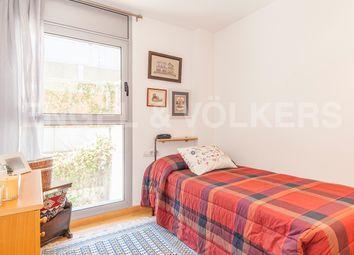 Thumbnail 3 bed apartment for sale in Carrer De Comte De Borrell, Barcelona (City), Barcelona, Catalonia, Spain