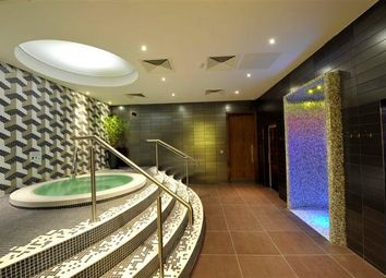 Hepworth Court, Grosvenor Waterside, Gatliff Road, Chelsea, London SW1W