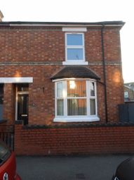Thumbnail 3 bed property to rent in Kings Road, Evesham