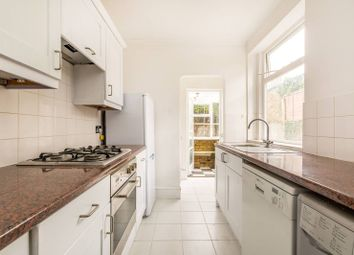 Thumbnail 2 bed property to rent in New Road, Ham