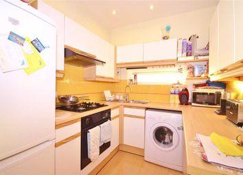 Thumbnail 2 bedroom flat to rent in Long Lane, London