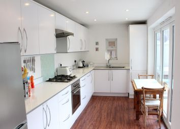 Thumbnail 2 bed maisonette for sale in College Road, Bromley