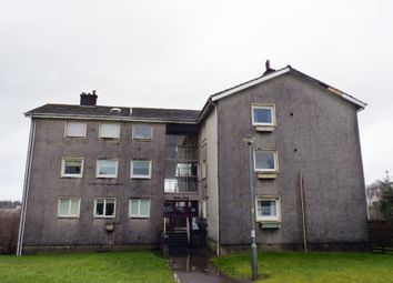 2 bed flat for sale in Whitehills Place, Murray, East Kilbride G75